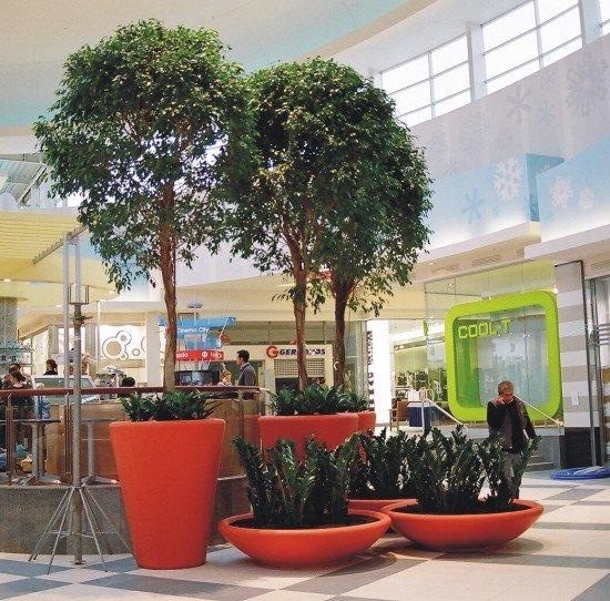 Centrum Handlowe SILESIA