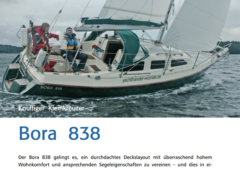 test-niemcy-bora2