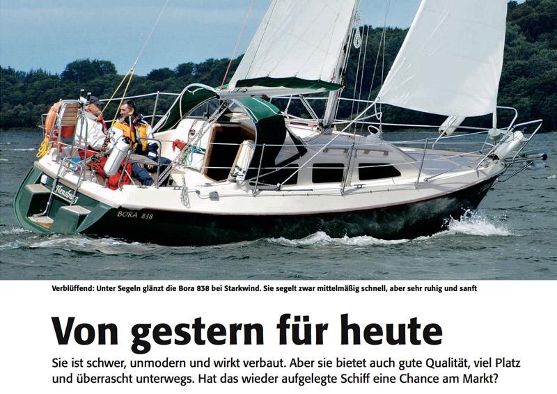 test-niemcy-bora3