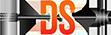 dsz-logo